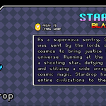 Star trophy.png