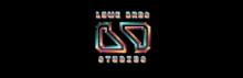 Lowe Bros Studios Black.png