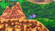 FP-DragonValley