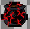 Pot Break 3