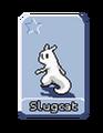 SluggyPitch