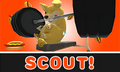 Scoutitude
