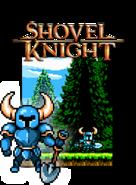 Box - Shovel Knight