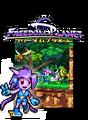 Box - Freedom Planet
