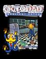 OctoKS