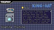 TROP-KingODaHat