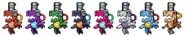 03-skins