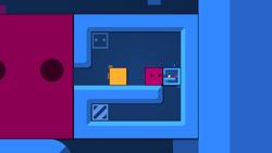 Parabox screenshot 1.png