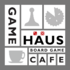 Game Häus Cafe.png