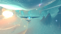 InnerSpace 02.png