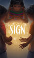 Sign 02.jpg