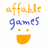 Affable Games.png