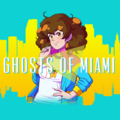 GhostsOfMiami02.png