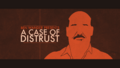 A Case of Distrust 2.png