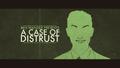 A Case of Distrust 4.png
