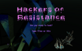 Hackers of Resistance1.png