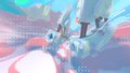 InnerSpace 04.png