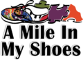 A Mile In My Shoes 0.png