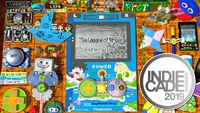 RPGTIME SS En IndieCade2019 N.jpg