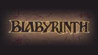 BlabyrinthTitleLogo.jpg
