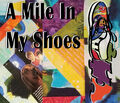 A Mile In My Shoes 1.jpg