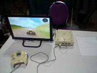4x4 Jam DreamCon 2018.jpg