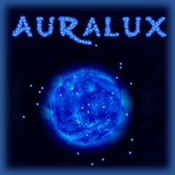 Auralux.png