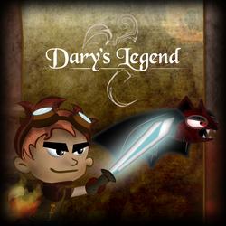 Darys-legend.png