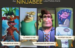 NinjaBee.jpg