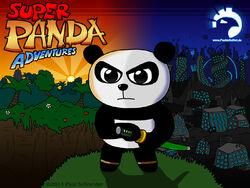 Super-panda-adventures.jpg