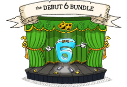 The-debut-6-bundle.png