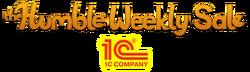 Humble-weekly-1c.png