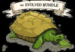 Evolved-bundle.png