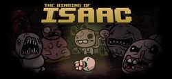 The-binding-of-isaac.jpg