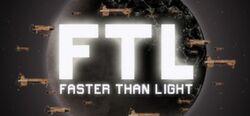 Ftl-faster-than-light.jpg