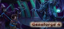 Geneforge-4.jpg