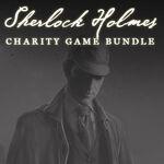 Sherlock-holmes-charity-game-bundle.jpg