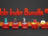 The Humble Indie Bundle 3