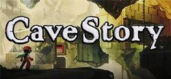 Cave-story.jpg