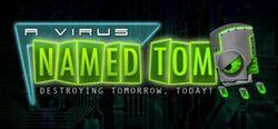 A-virus-named-tom.jpg