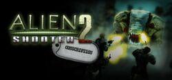 Alien-shooter-2-conscription.jpg
