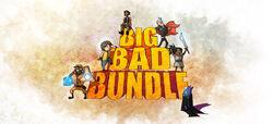 Bigbagbundle.jpg