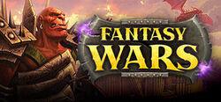 Fantasy-wars.jpg