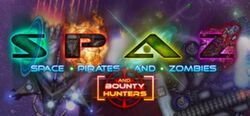 Space-pirates-and-zombies.jpg