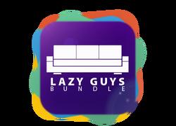 Lazy Guys Bundle.png