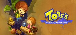 Tobes-vertical-adventure.jpg