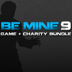 Be-mine-9.png