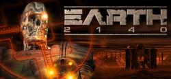 Earth2140.jpg