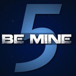 Bemine5.jpg