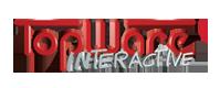 Topware-image.png